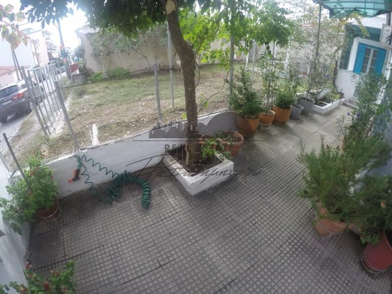 Μονοκατοικία 96τ.μ. πρoς ενοικίαση-Νέα ιωνία βόλου » Νέα ιωνία