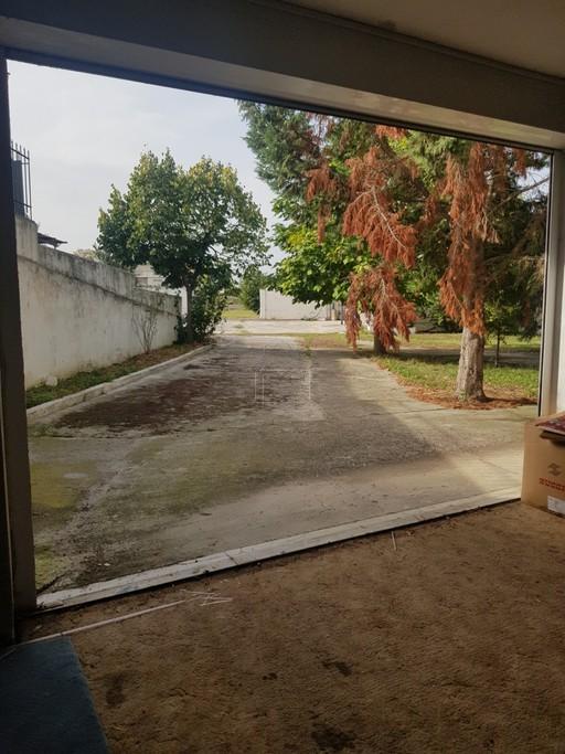 Κατάστημα 700τ.μ. πρoς ενοικίαση-Λαγκαδάς » Λαγυνά