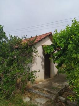 Μονοκατοικία 25τ.μ. πρoς αγορά-Κόρινθος » Κεχριές