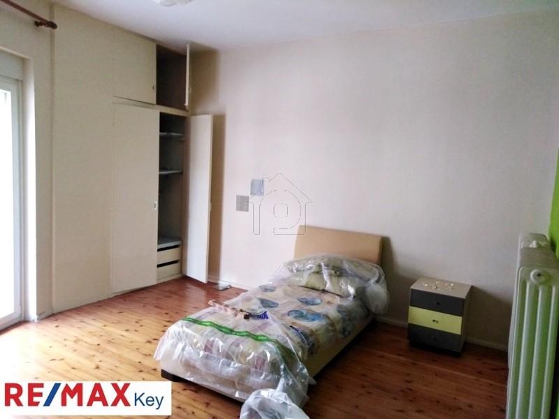Διαμέρισμα 55τ.μ. για ενοικίαση-Καστοριά » Κέντρο
