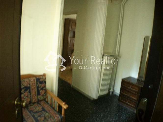 Διαμέρισμα 75τ.μ. πρoς ενοικίαση-Σέρρες » Κέντρο