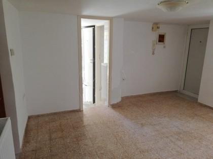 Μονοκατοικία 50τ.μ. πρoς ενοικίαση-Γλυφάδα » Γκολφ