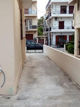 Μονοκατοικία 74τ.μ. πρoς ενοικίαση-Γλυφάδα » Άνω γλυφάδα