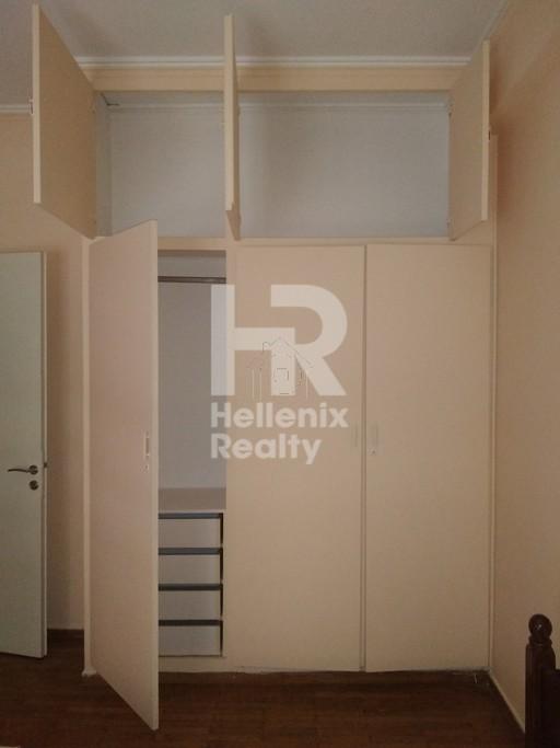 Διαμέρισμα 45τ.μ. πρoς ενοικίαση-Πάτρα » Υψηλά αλώνια