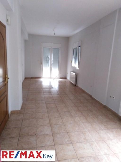 Γραφείο 30τ.μ. πρoς ενοικίαση-Καστοριά » Κέντρο