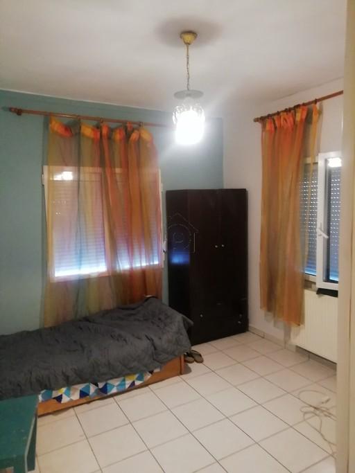 Μονοκατοικία 70τ.μ. πρoς ενοικίαση-Κομοτηνή » Κέντρο