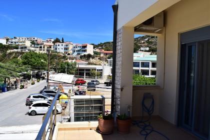 Διαμέρισμα 60τ.μ. πρoς ενοικίαση-Βάμος » Αλμυρίδα