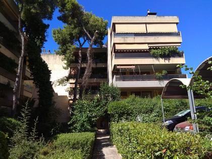 Διαμέρισμα 143τ.μ. πρoς αγορά-Χαλάνδρι » Κέντρο