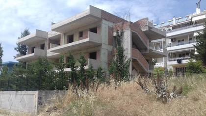 Επιχειρηματικό κτίριο 780τ.μ. πρoς αγορά-Αχαρνές » Χαραυγή