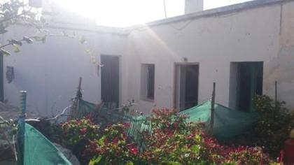 Διαμέρισμα 80τ.μ. πρoς αγορά-Σητεία » Τουρλωτή