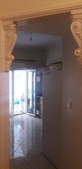 Διαμέρισμα 86τ.μ. πρoς αγορά-Κατερίνη » Κέντρο