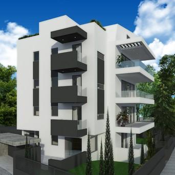 Διαμέρισμα 118τ.μ. πρoς αγορά-Βάρη- βάρκιζα » Βάρκιζα