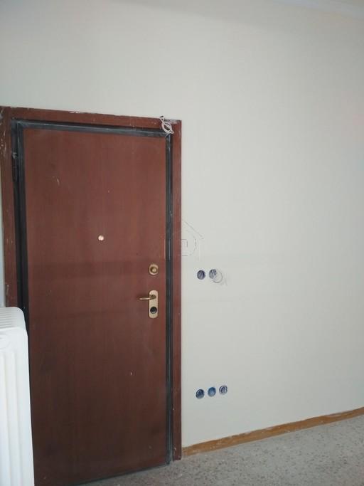 Γραφείο 83τ.μ. πρoς ενοικίαση-Πειραιάς - κέντρο