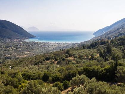 Αγροτεμάχια 5.602τ.μ. πρoς αγορά-Λευκάδα » Απολλώνιο