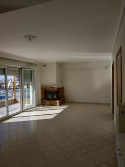 Διαμέρισμα 110τ.μ. πρoς ενοικίαση-Παπάφη