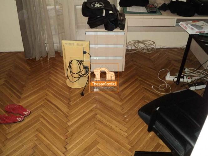 Διαμέρισμα 55τ.μ. πρoς ενοικίαση-Αριδαία » Μοναστηράκι