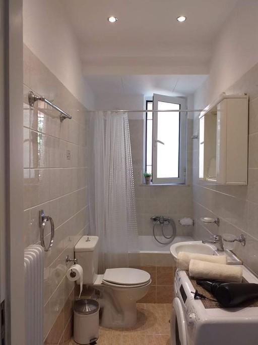 Μονοκατοικία 85τ.μ. πρoς ενοικίαση-Κέρκυρα » Χώρα κέρκυρας