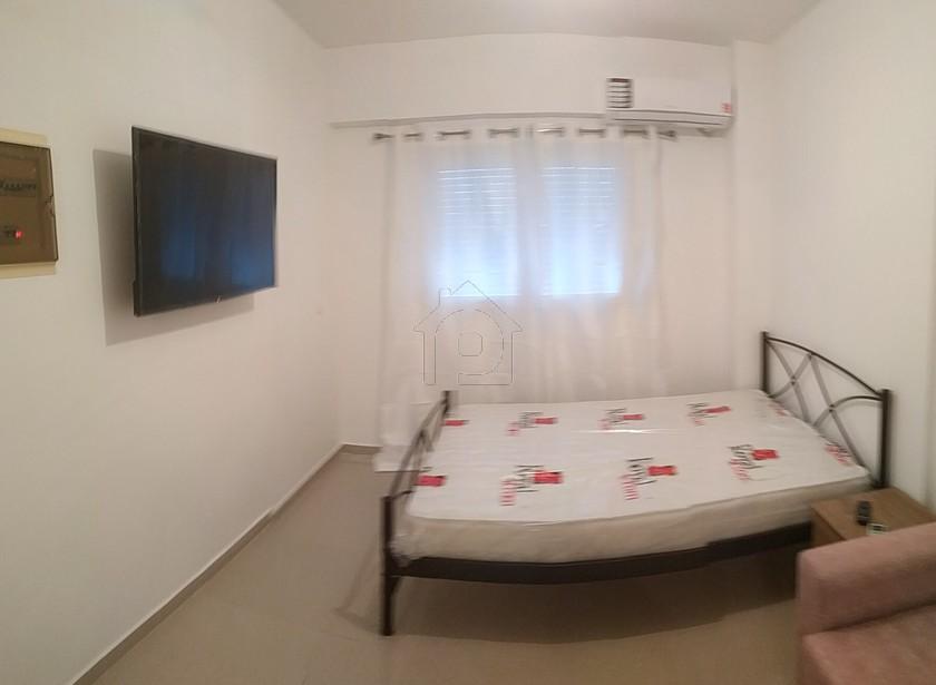 Studio / γκαρσονιέρα 30τ.μ. πρoς ενοικίαση-Νεάπολη » Κόκκορας