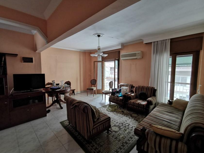 Διαμέρισμα 108τ.μ. πρoς αγορά-Αμπελόκηποι » Φιλλίπου