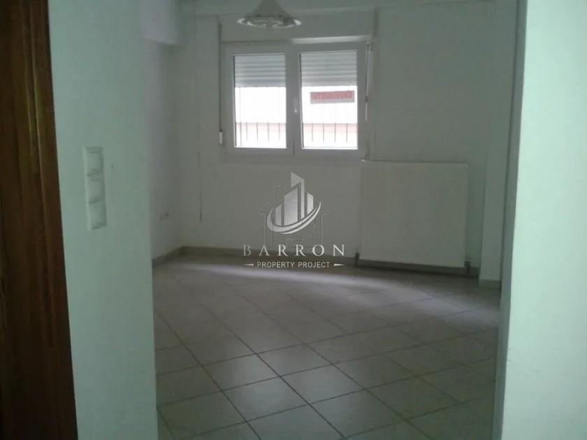 Διαμέρισμα 28τ.μ. πρoς ενοικίαση-Παπάφη