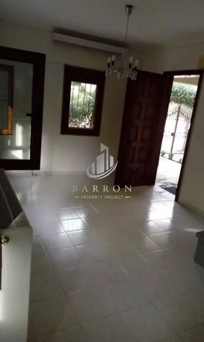 Διαμέρισμα 45τ.μ. πρoς ενοικίαση-Πυλαία » Κωνσταντινοπολίτικα