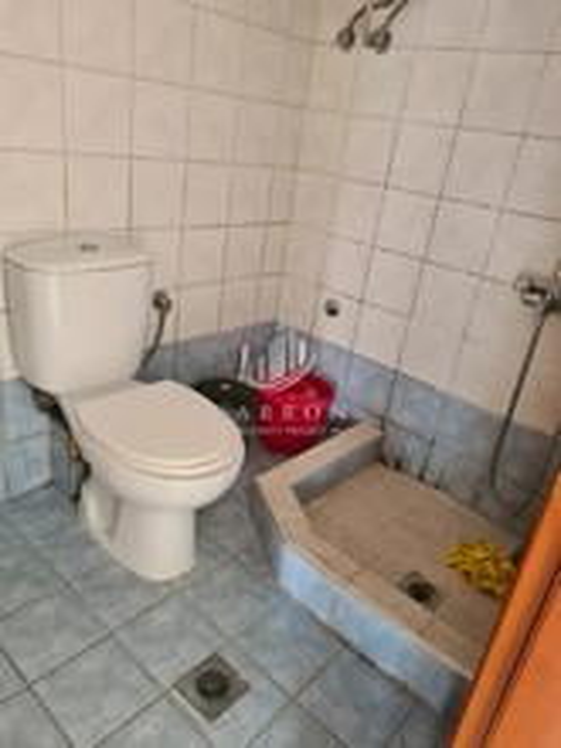 Διαμέρισμα 35τ.μ. πρoς ενοικίαση-Άνω τούμπα