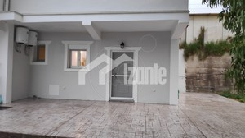 Διαμέρισμα 50τ.μ. πρoς ενοικίαση-Λαγανάς » Καλαμάκι