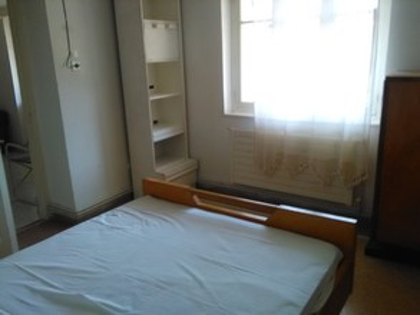 Διαμέρισμα 70τ.μ. πρoς ενοικίαση-Άμφισσα » Άγιος γεώργιος