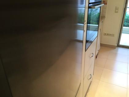 Διαμέρισμα 40τ.μ. πρoς ενοικίαση-Γλυφάδα » Άνω γλυφάδα
