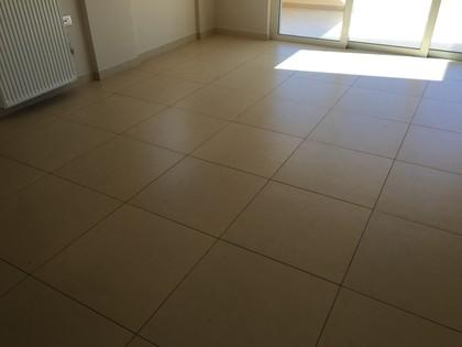 Διαμέρισμα 100τ.μ. πρoς ενοικίαση-Βούλα » Ευρυάλη