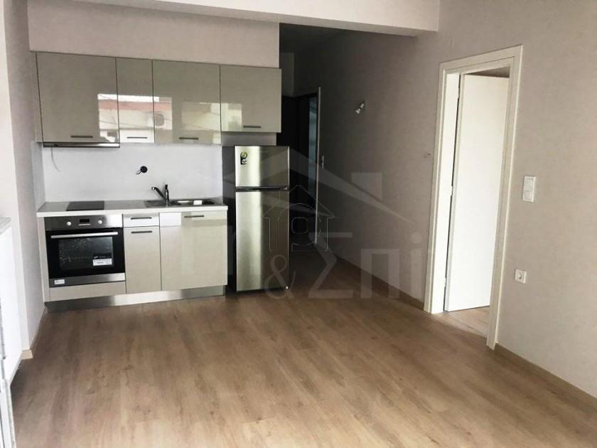 Διαμέρισμα 37τ.μ. πρoς ενοικίαση-Ιωάννινα » Κέντρο