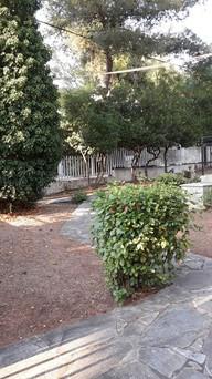 Οικόπεδο 990τ.μ. πρoς αγορά-Δροσιά