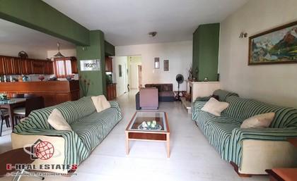 Διαμέρισμα 150.000τ.μ. πρoς αγορά-Σπάρτη » Κέντρο