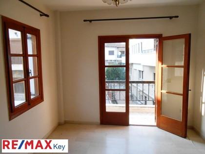Διαμέρισμα 60τ.μ. πρoς ενοικίαση-Καστοριά » Κέντρο