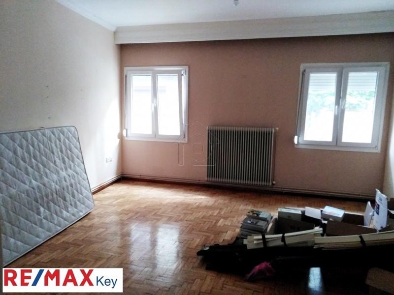Διαμέρισμα 82τ.μ. πρoς ενοικίαση-Καστοριά » Κέντρο