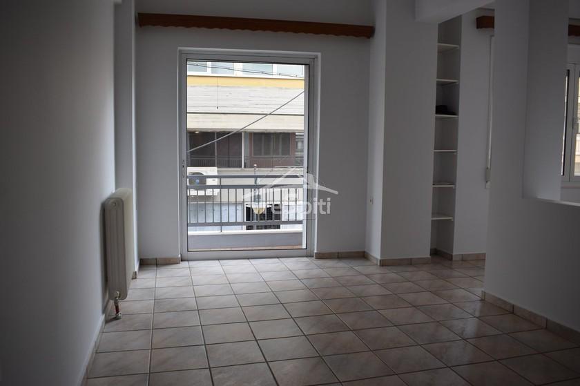 Διαμέρισμα 75τ.μ. πρoς ενοικίαση-Ιωάννινα » Κέντρο