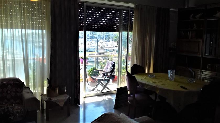 Διαμέρισμα 105τ.μ. πρoς αγορά-Πασαλιμάνι