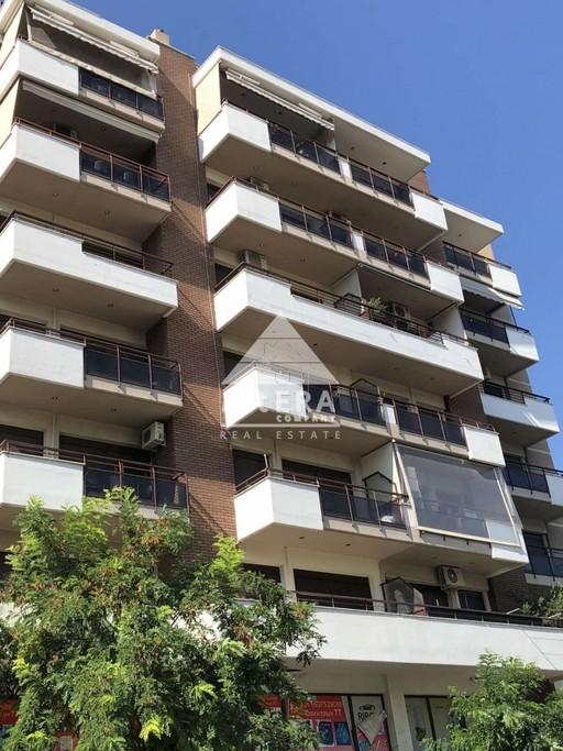 Διαμέρισμα 77τ.μ. πρoς αγορά-Μενεμένη » Κέντρο