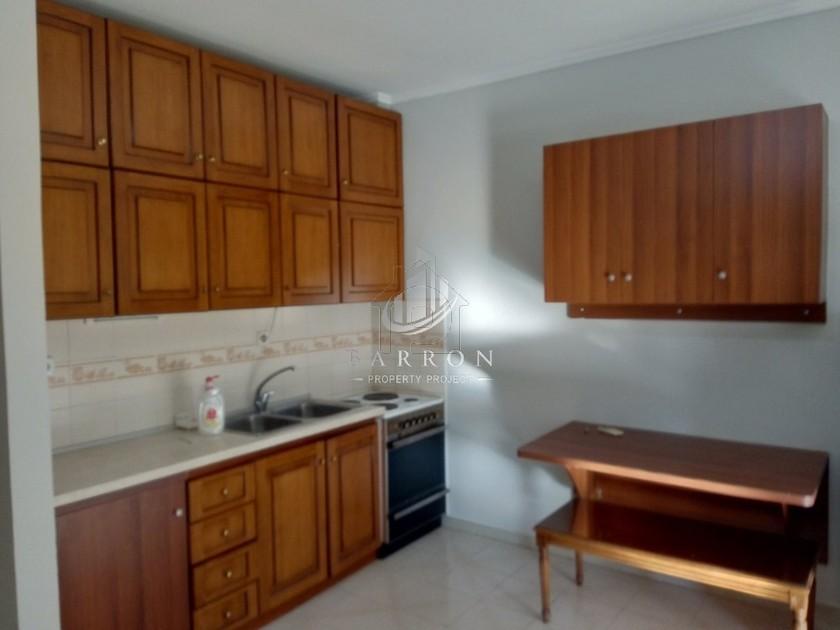 Διαμέρισμα 50τ.μ. πρoς ενοικίαση-Καλαμαριά » Βότση