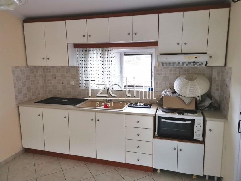 Διαμέρισμα 40τ.μ. πρoς ενοικίαση-Πάτρα » Ανθούπολη