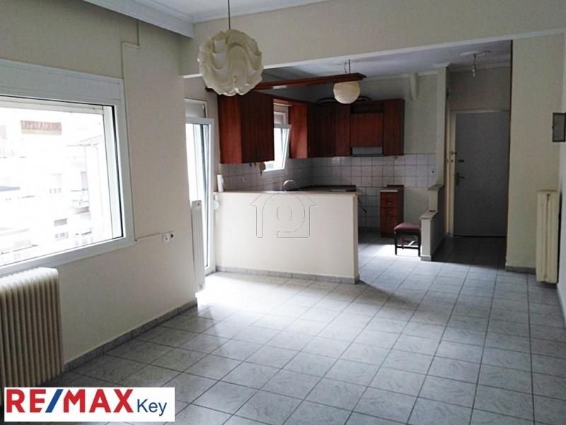 Διαμέρισμα 100τ.μ. πρoς ενοικίαση-Καστοριά » Κέντρο