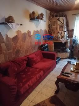 Διαμέρισμα 85τ.μ. πρoς αγορά-Καβάλα » Ραψάνη