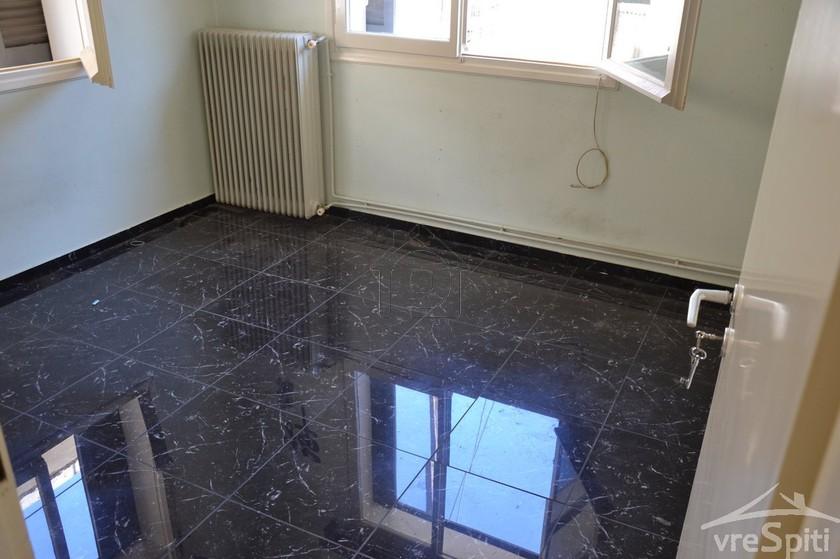Studio / γκαρσονιέρα 25τ.μ. πρoς ενοικίαση-Ιωάννινα » Κέντρο