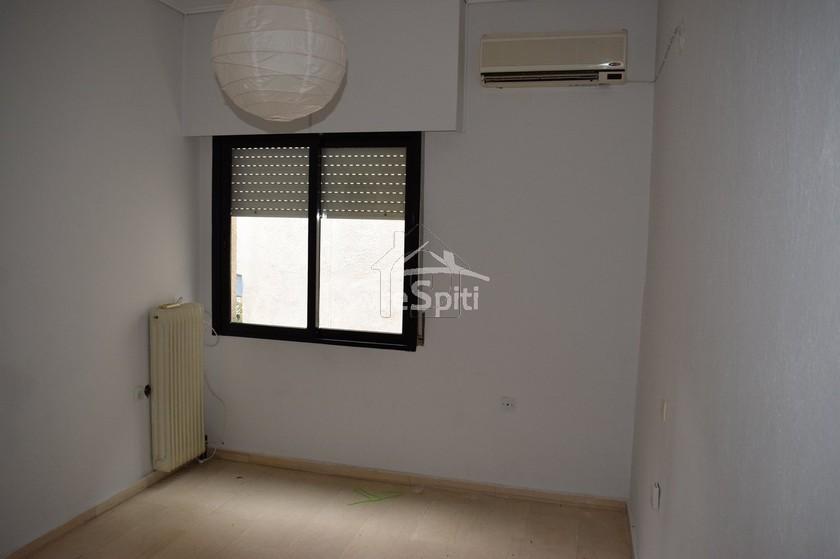 Διαμέρισμα 25τ.μ. πρoς ενοικίαση-Ιωάννινα » Κέντρο