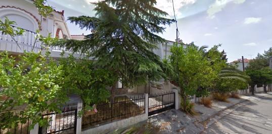 Μονοκατοικία 150τ.μ. πρoς ενοικίαση-Παιανία » Κέντρο