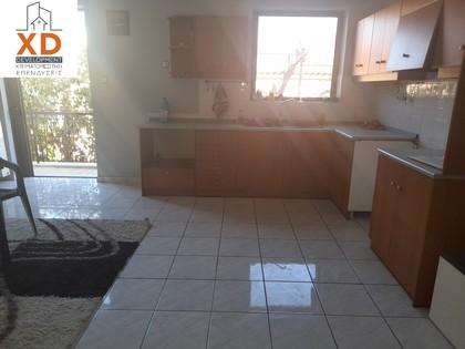 Διαμέρισμα 63τ.μ. πρoς αγορά-Χαϊδάρι