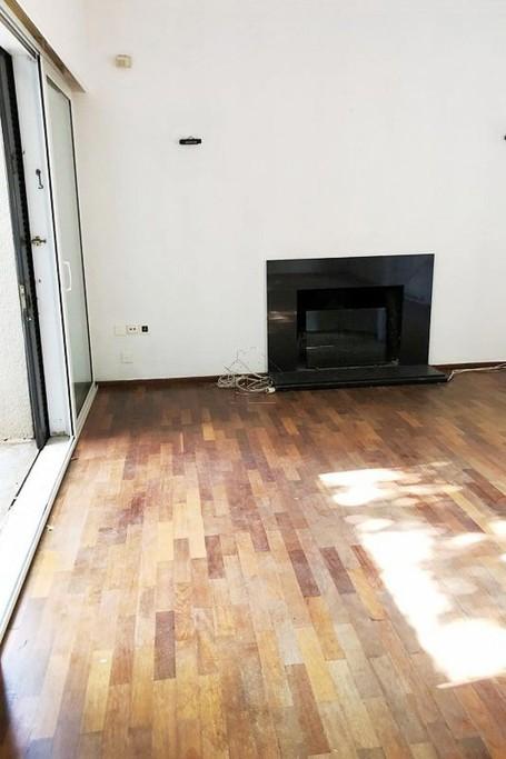Διαμέρισμα 120τ.μ. πρoς ενοικίαση-Φιλοθέη » Άνω φιλοθέη