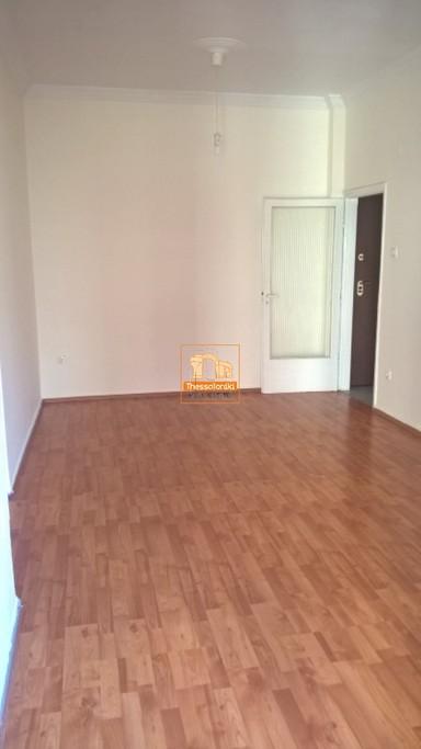 Διαμέρισμα 46τ.μ. πρoς ενοικίαση-Αριδαία » Χρύσα