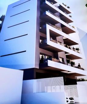 Μεζονέτα 95τ.μ. για αγορά-Αργυρούπολη » Κέντρο