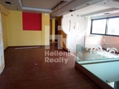 Business 190 sqm for rent